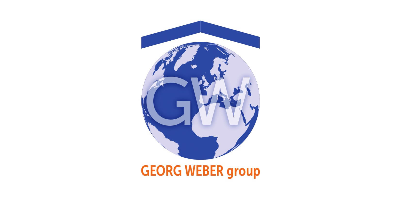 Georg WEBER group
